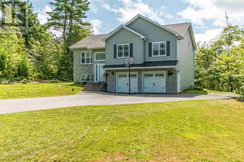 House for sale at 97 Abilene Ave Wellington Nova Scotia - MLS: 201907751