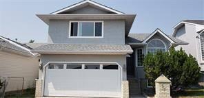 House for sale at 97 Arbour Summit Cs Northwest Calgary Alberta - MLS: C4283078