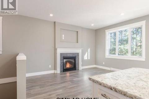 House for sale at 97 Ashlar Ave Nanaimo British Columbia - MLS: 454581