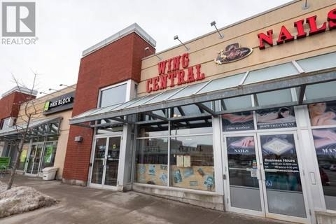 Commercial property for sale at 97 Bath Rd Kingston Ontario - MLS: K19001318