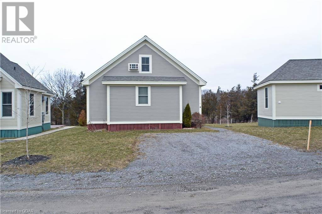 House for sale at 97 Butternut Ln Cherry Valley Ontario - MLS: 247000