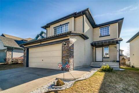 House for sale at 97 Citadel Estates Te Northwest Calgary Alberta - MLS: C4305951