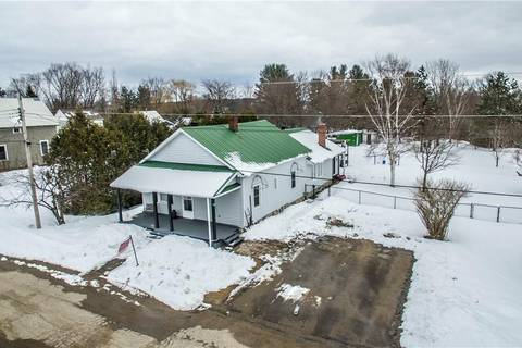 House for sale at 97 Creek St Westmeath Ontario - MLS: 1146848