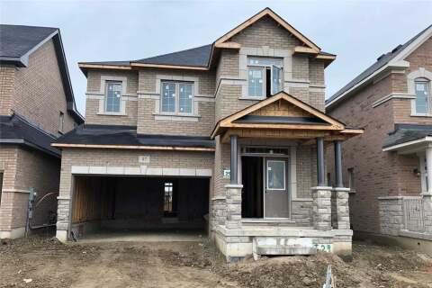House for sale at 97 Deer Ridge Tr Caledon Ontario - MLS: W4769990