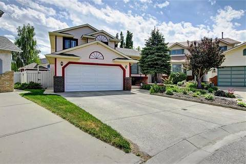 House for sale at 97 Del Rio Pl Northeast Calgary Alberta - MLS: C4289264