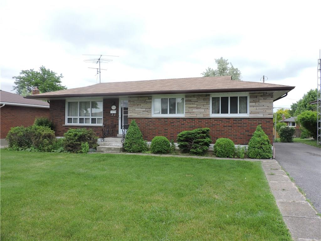 Removed: 97 Elgin Street, Thorold, ON - Removed on 2018-09-24 17:00:29