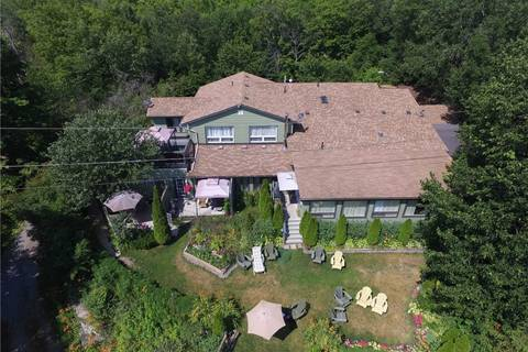 House for sale at 97 Fire Route 51 Rd Galway-cavendish And Harvey Ontario - MLS: X4665077