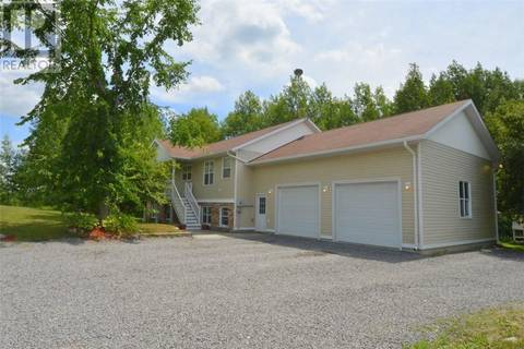 House for sale at 97 Fourth Line Douro-dummer Ontario - MLS: 179367