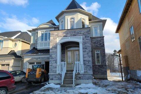 House for sale at 97 Germana Pl Vaughan Ontario - MLS: N4930411