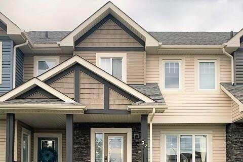 House for sale at 97 Harvest Ridge Dr Spruce Grove Alberta - MLS: E4207143