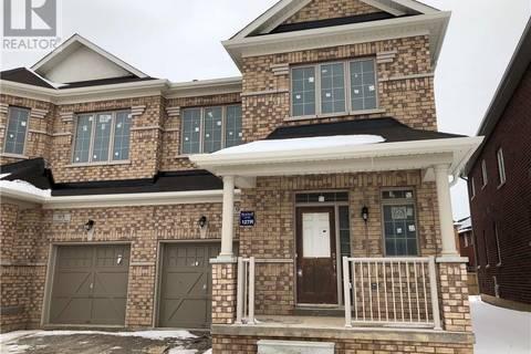 House for sale at 97 Humphrey St Hamilton Ontario - MLS: 30715081