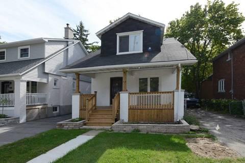 House for sale at 97 John St Toronto Ontario - MLS: W4601144