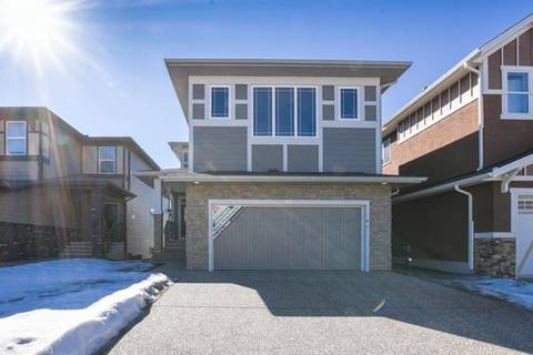 House for sale at 97 Legacy Landng Southeast Calgary Alberta - MLS: C4223114