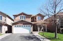 House for rent at 97 Letty Ave Brampton Ontario - MLS: W4967942
