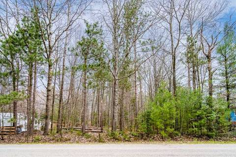 Residential property for sale at Lot 97 Oakwood Ave Tiny Ontario - MLS: S4736194