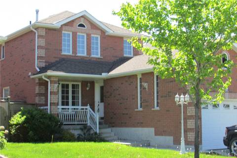 House for sale at 97 Madelaine Dr Barrie Ontario - MLS: S4477114