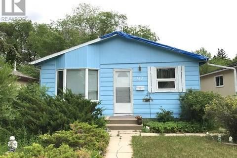 House for sale at 97 Marshall Cres Regina Saskatchewan - MLS: SK780046