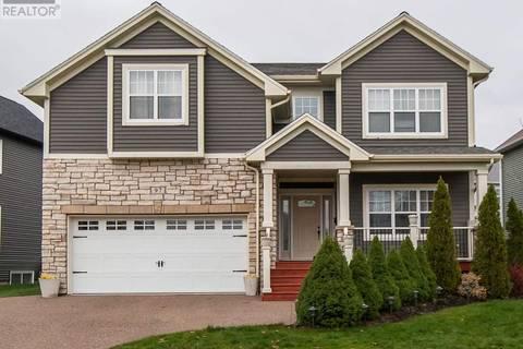 House for sale at 97 Milsom St Halifax Nova Scotia - MLS: 201907519