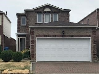 Sold: 97 New Forest Square, Toronto, ON