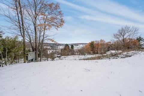 Residential property for sale at 97 Poyntz St Penetanguishene Ontario - MLS: S4570599