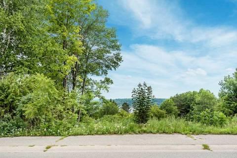 Residential property for sale at 97 Poyntz St Penetanguishene Ontario - MLS: S4736967