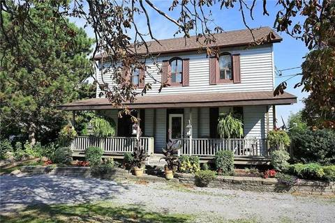 House for sale at 97 Read Rd Niagara-on-the-lake Ontario - MLS: X4664195