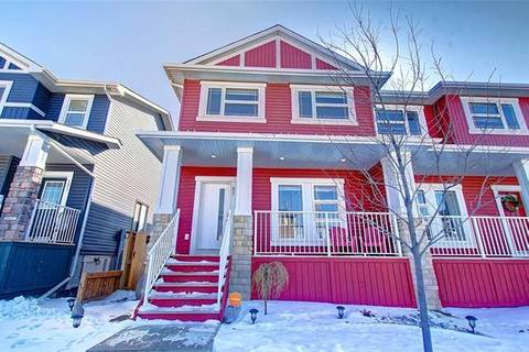 97 Redstone Common Northeast, Calgary | Image 2