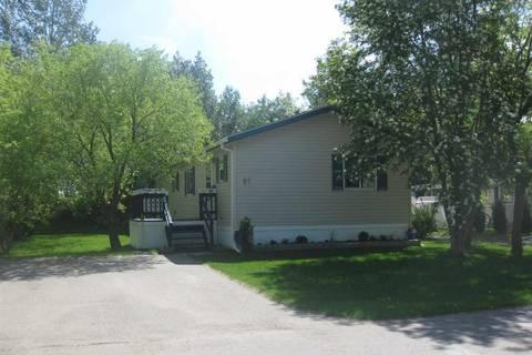 97 Ridgeway Drive Nw, Edmonton | Image 2
