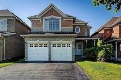House for sale at 97 Rushingbrook Dr Richmond Hill Ontario - MLS: N4513934