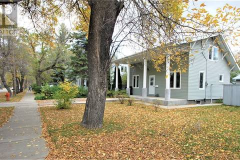House for sale at 97 Second Ave N Yorkton Saskatchewan - MLS: SK787586