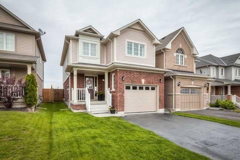 House for sale at 97 Swindells St Clarington Ontario - MLS: E4491872