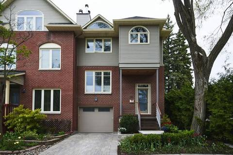 House for sale at 97 Vaughan St Ottawa Ontario - MLS: 1153042
