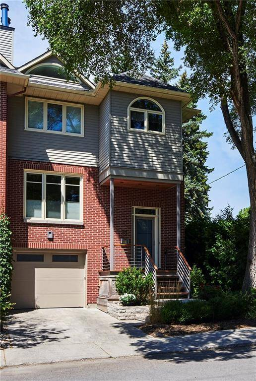 House for sale at 97 Vaughan St Ottawa Ontario - MLS: 1162071