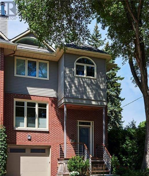 House for sale at 97 Vaughan St Ottawa Ontario - MLS: 1185533