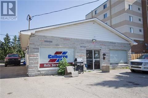 Residential property for sale at 970 Colborne St Brantford Ontario - MLS: 30752628