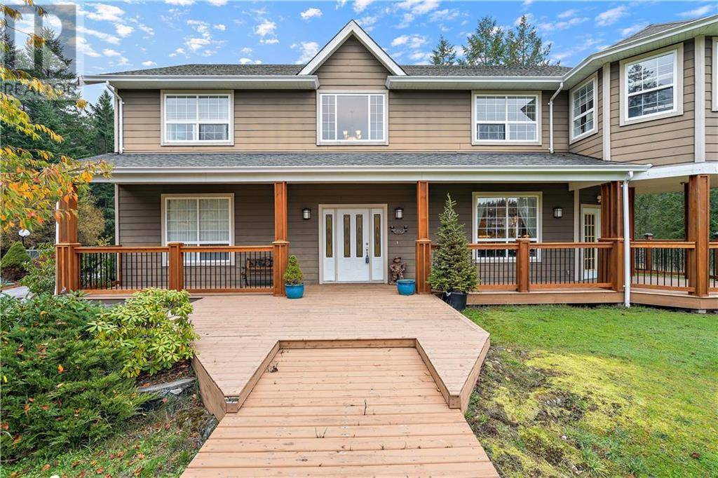 House for sale at 970 Ferncliffe Pl Victoria British Columbia - MLS: 417622
