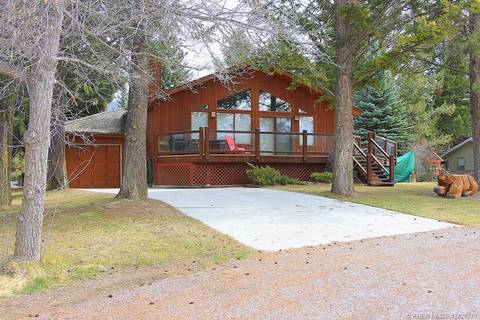 House for sale at 970 Ridge Pl Windermere British Columbia - MLS: 2436916
