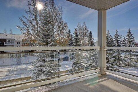 Condo for sale at 9700 92 Ave Grande Prairie Alberta - MLS: A1043946