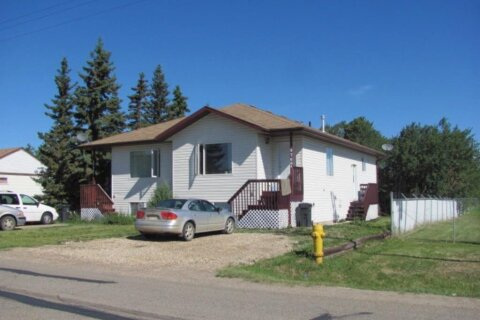 Townhouse for sale at 9700 95 Ave Sexsmith Alberta - MLS: A1005008