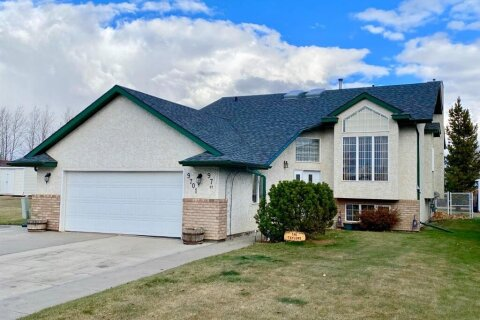 House for sale at 9701 97 St Sexsmith Alberta - MLS: A1045385