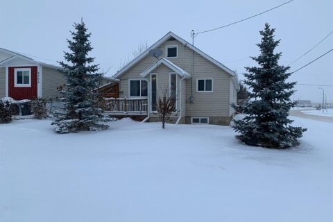 House for sale at 9702 103 Ave Clairmont Alberta - MLS: A1014825