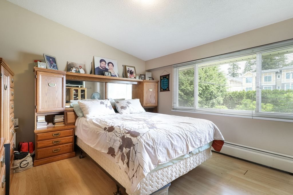 For Sale: 9703 161a Street, Surrey, BC | 4 Bed, 4 Bath House for $4,388,888. See 20 photos!