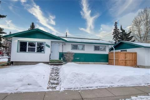9703 2 Street Southeast, Calgary | Image 1