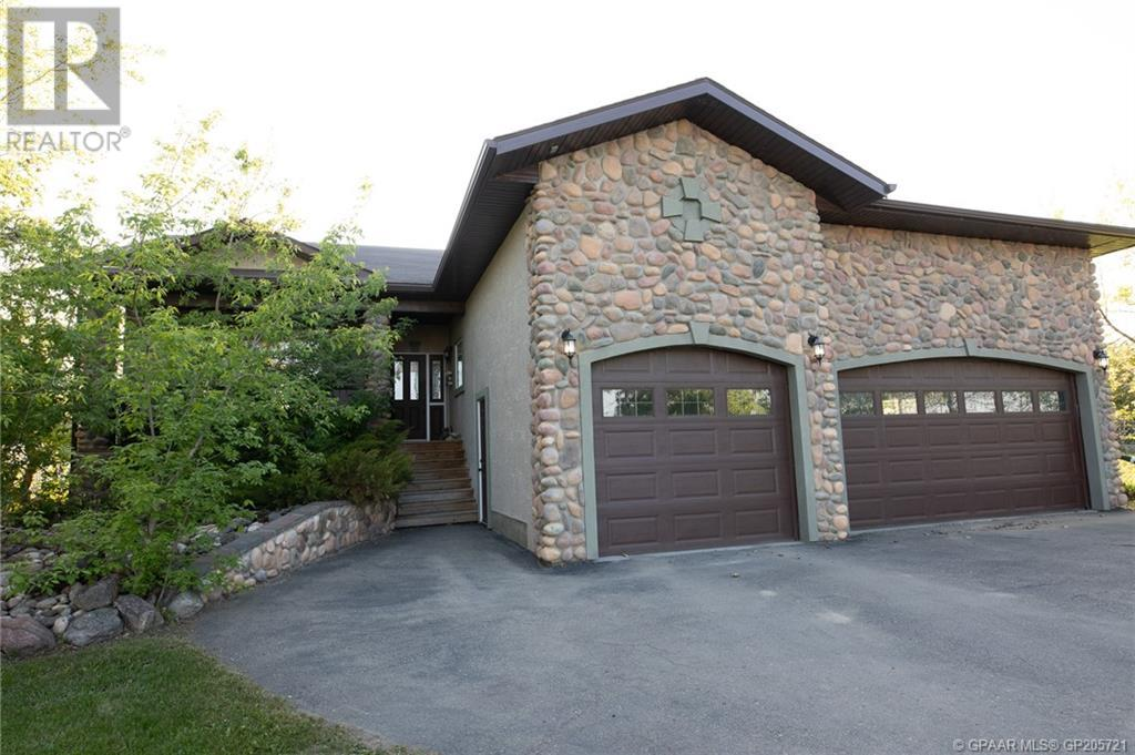 Removed: 9704 97 Street, Wembley, AB - Removed on 2019-07-12 08:03:20