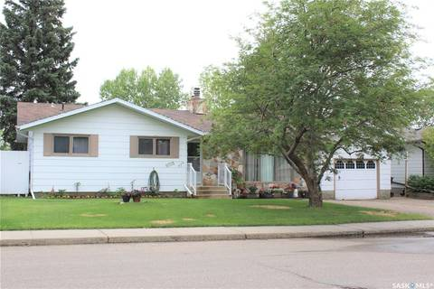 9705 97th Drive, North Battleford | Image 1