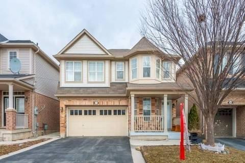 House for rent at 9705 Creditview Rd Brampton Ontario - MLS: W4569662