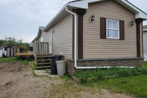 House for sale at 9707 111 Ave Clairmont Alberta - MLS: A1013570