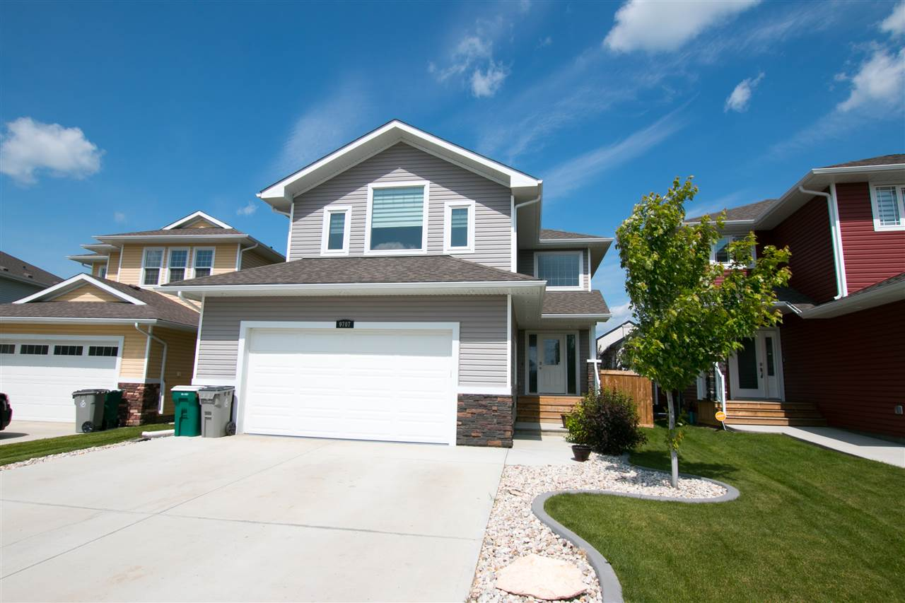 9707 89 street morinville for sale 442 500