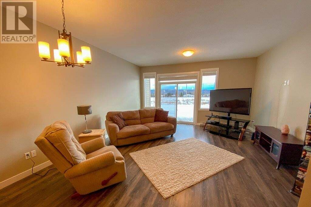 Condo for sale at 9707 99 Ave Taylor British Columbia - MLS: R2485249
