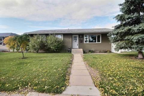 House for sale at 9708 94 Ave Fort Saskatchewan Alberta - MLS: E4149696